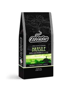 Cafea Brasile 250g