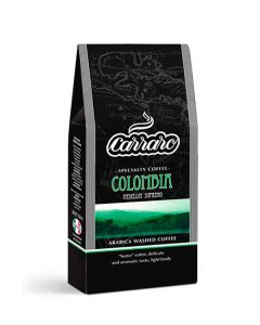 Cafea Colombia 250g