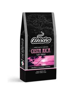 Cafea Costa Rica 250g