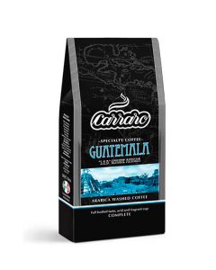 Cafea Guatemala 250g