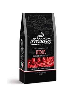 Cafea India 250g
