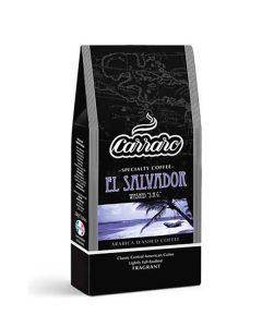 Cafea El Salvador 250g
