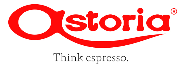 logo-astoria