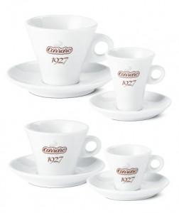 tazza-top-bianca
